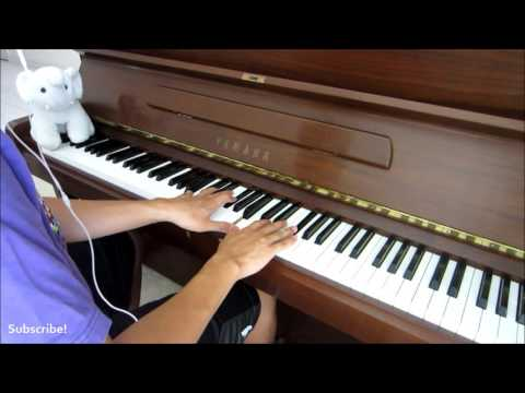 Prince of Peace Keyboard chords (ver 2) by Hillsong United - Worship ...