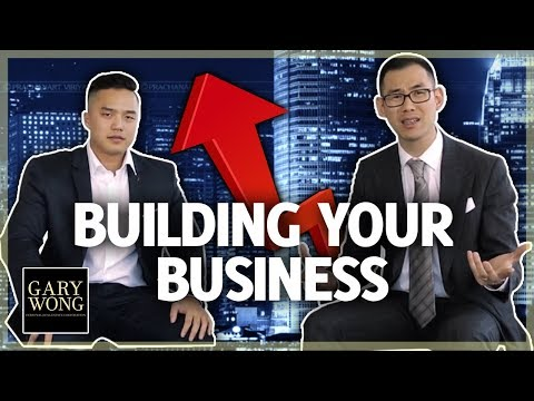 The Importance Of Keeping The Faith While Building Your Business | Bible, Business & Belief Ep. 12