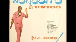 La Maruga - Monguito El Unico (1972)