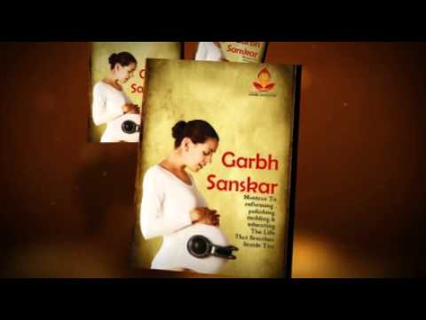 online garbh sanskar classes for pregnant women