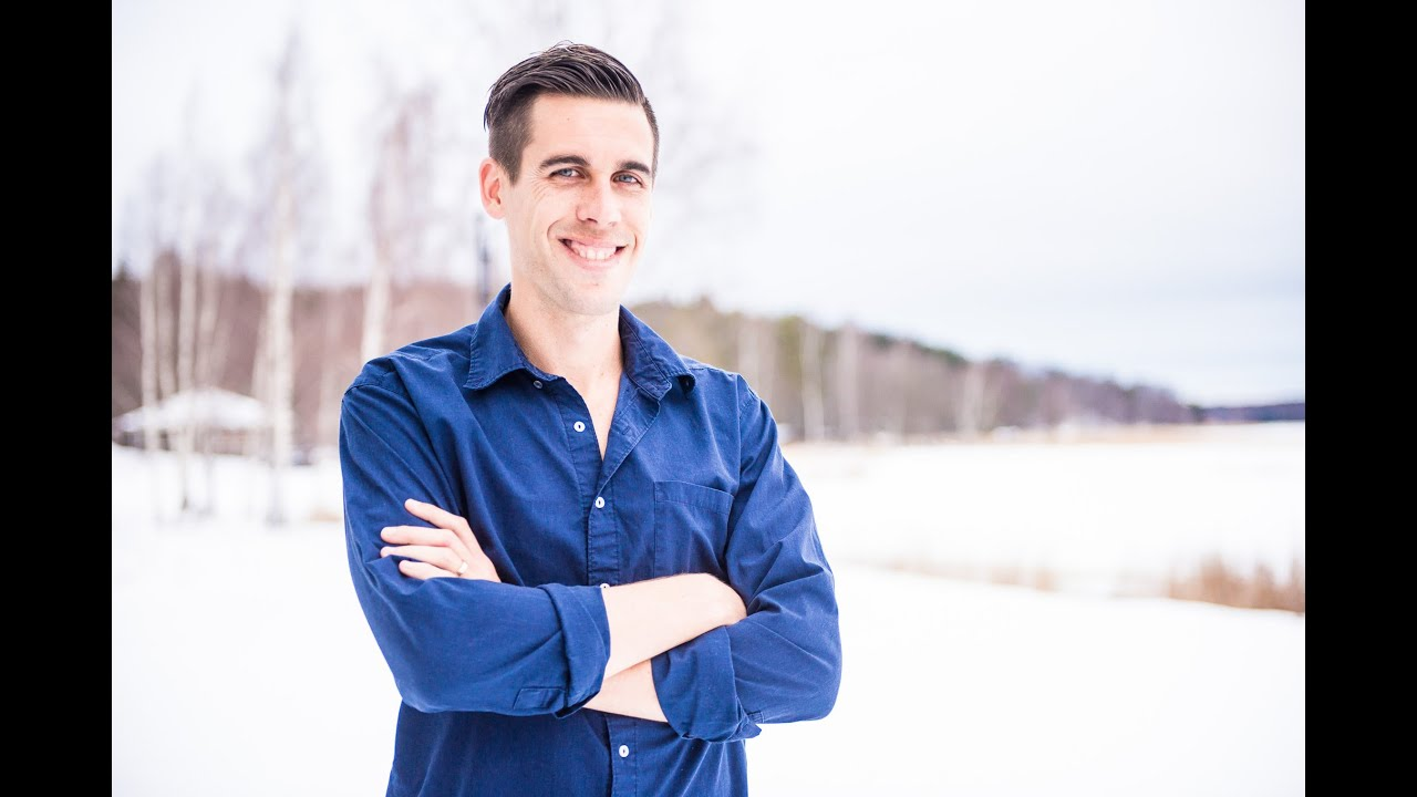 Ryan Holiday on Growth Hacking & Content Marketing - YouTube