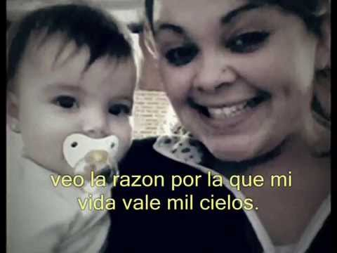 Marc Anthony My Baby you (subtitulado español)