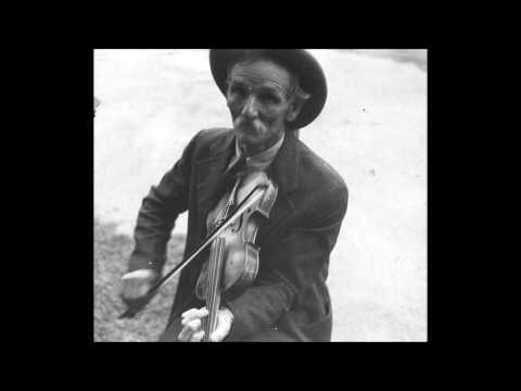 Tennessee Wagoner by The Country Fiddlers