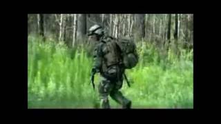 USAF Pararescue - That Others May Live