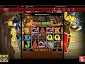 River Belle Online Casino Bewertung