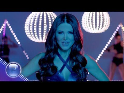 VANYA ft  DZHENA - VSE TI GO OTNASYASH / Ваня ft Джена - Все ти го отнасяш, 2015