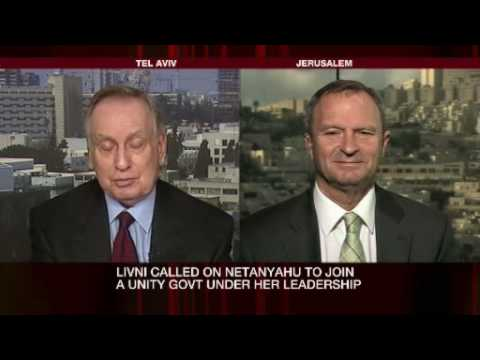 Inside Story - Who won the Israeli election? Feb 11 -  Part 2