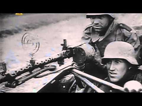 Powstanie Zamojskie 1944