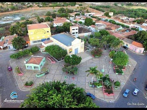 Rosário Maranhão fonte: i.ytimg.com