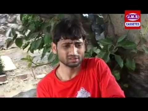 Jab Jab Yaad Aaye, Bihar Hijack Ho jayee,...