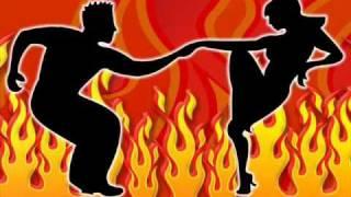 salsa musik :)