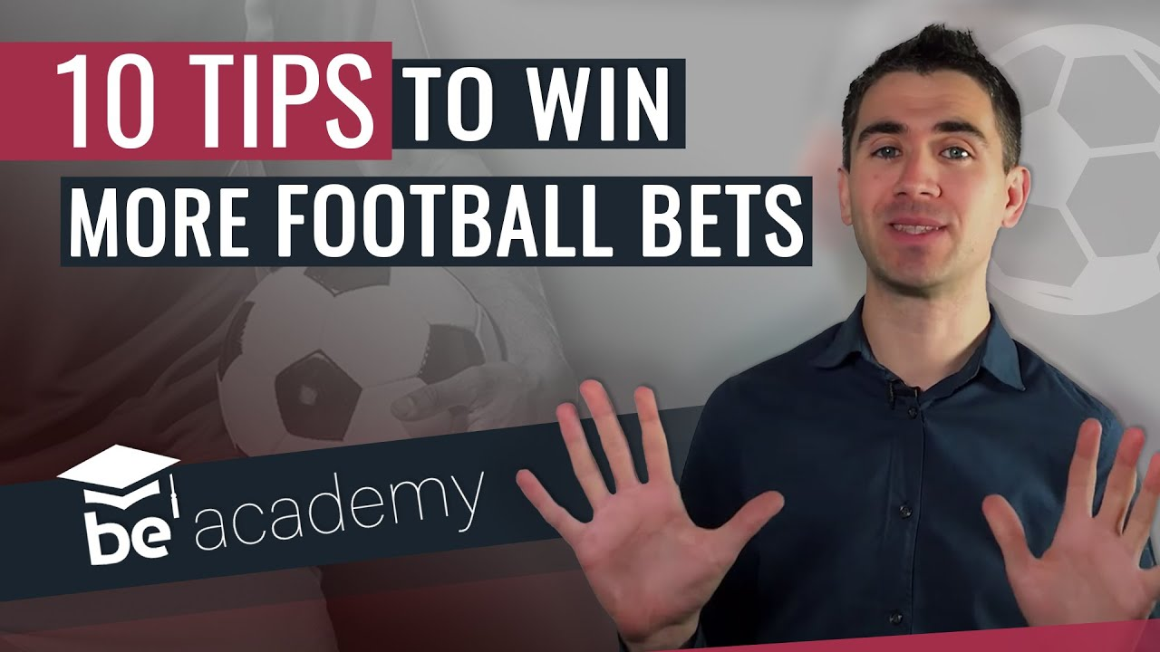 100% Free Betting Tips & Predictions From Pro Tipsters
