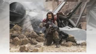 смотреть фильмы онлайн звездные войны эпизод изгой