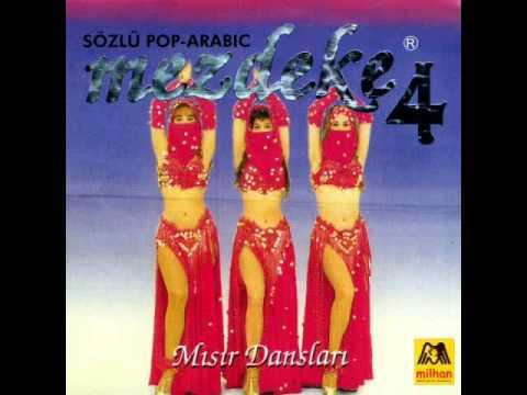 Download Ahmed Gohar -- Leshosthek  (Mezdeke 4)