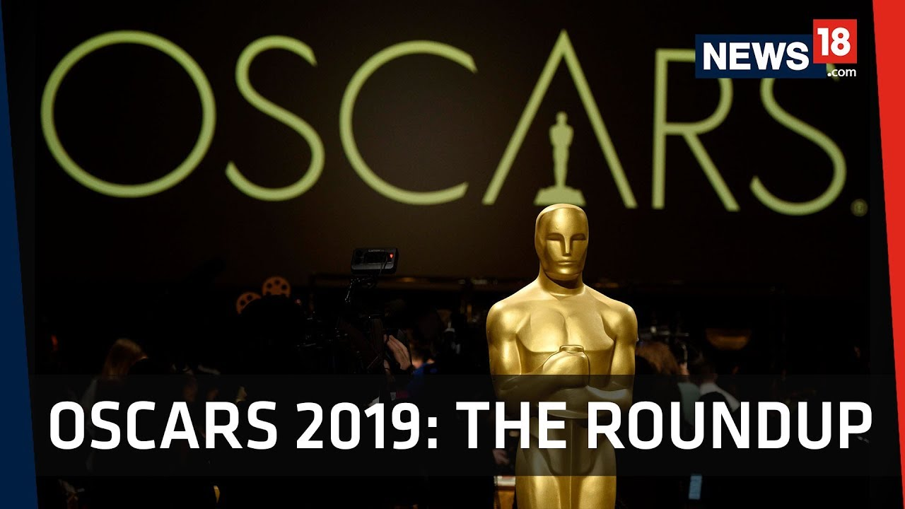 Oscars 2019 | Green Book Wins Best Picture; Rami Malek and Olivia Colman Bag Top Acting Honours