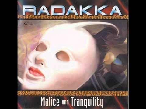 Download Radakka - I'll Walk Alone