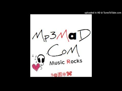 Khuda_Jaane_Remix-Dj_Lijo[www.Mp3MaD.Com]