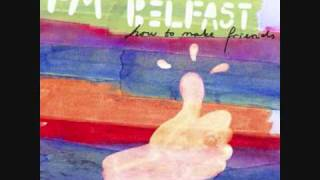 Fm belfast music listen free on jango pictures for Housse de racket wiki