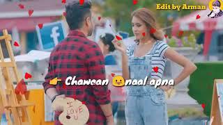 Zindgi,, akhil,, WhatsApp status,,,