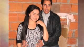 GLIESE PRODUCCION-video clip Jaqui y David