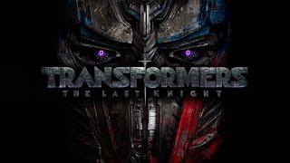 Трансформеры 5 смотреть фильм онлайн(, 2016-08-31T18:45:15.000Z)