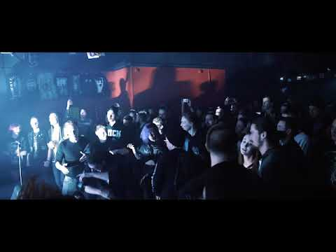 REACH THE SURFACE - 'NO RETURN' RELEASE SHOW Mp3
