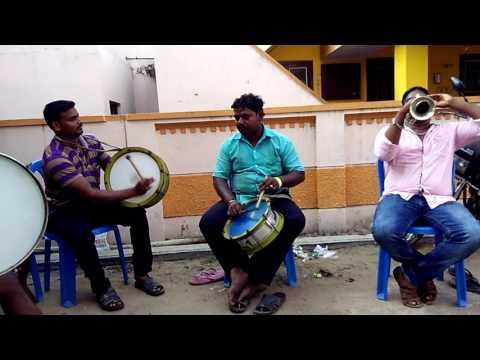 Ramapuram sulaka grandmother DEATH