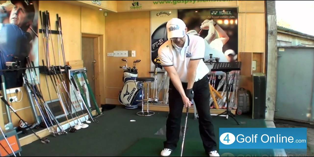 difference between ping g15 and g20 driver