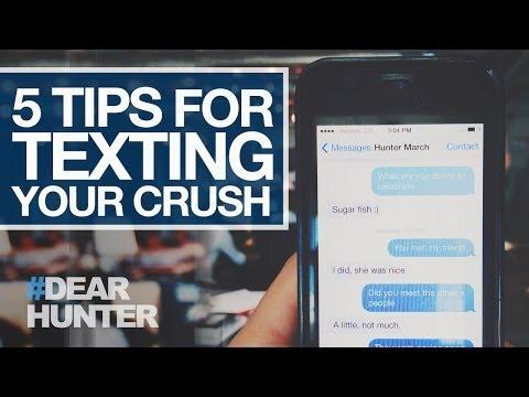 good follow up message online dating