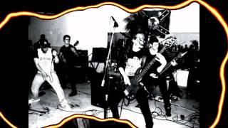 Italian Hardcore Bands xITALIAxHARDCOREx (Punk/Thrash/Metal) Parte 6