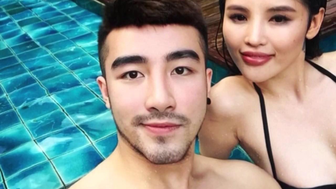 Image result for Vietnam handsome men