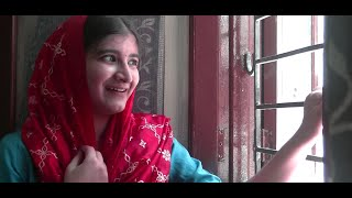 Munda Sohna Jeha (Cover Song)/ Loveleen Kaur / Amar Sehambi ji