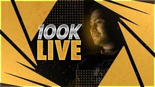 🔴PUBG MOBILE LIVE    TOP 100 RANK CONQUEROR     8bit REBEL   