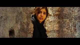 Ringtone In Khatarnak Khiladi 2 Raju Bhai (Anjaan) Hindi Dubbed Full Movie   (Very Sad Ringtone)