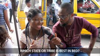 Do You Believe In Love? Does Love Exist? | Pulse TV Vox Pop