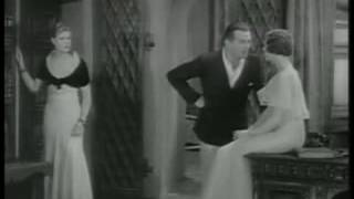 Parlor Bedroom and Bath - Full Classic Comedy Movie