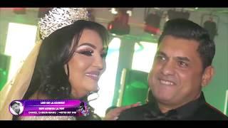 Leo de la Kuweit &amp Formatia Marinica Namol - Esti atenta la tot New Live 2019 byDanielC ...