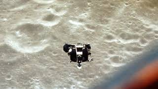 Apollo 10 | Wikipedia audio article