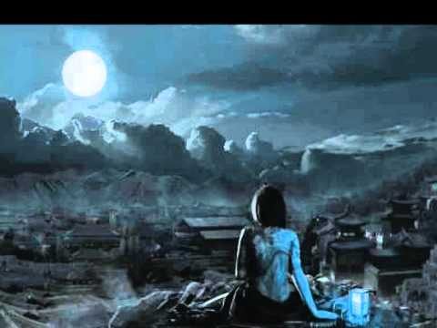 Клип Armenia - Loosin Yelav