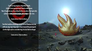 Audioslave - Bring 'Em Back Alive - Lyric Video