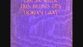 Das Bildnis des Dorian Gray - Kapitel 11/20 - Oscar Wilde