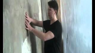 Общий принцип штукатурения стен(http://rykinekruki.ru/videouroki/videourok-obshhiy-printsip-shtukatureniya/ Это первый вводный видеоурок, на котором Вы познакомитесь с общим..., 2012-05-08T17:53:57.000Z)