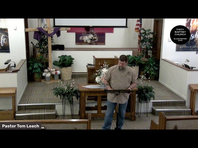 30 Weekly Bible Reading