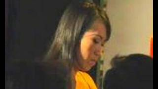 Ru em tung ngon xuan nong - Pianist Vuong Huong