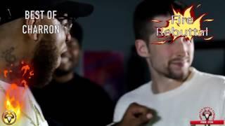 Download Best Of Battle Rap 2016: Charron