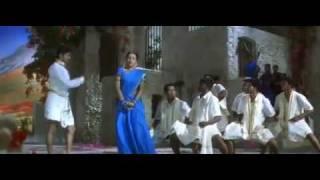 Appadi Podu - HQ - Ghilli - Vijay & Trisha.mp4