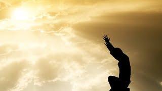 Chúa Thánh Thần tiếp tục hoạt động trên chúng con