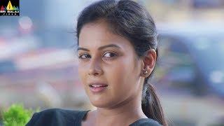 Actress Chandini Scenes Back to Back   Chandini Tamilarasan Latest Movie Scenes   Sri Balaji Video