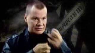 «Диверсант. Конец войны». Фильм о фильме. Владислав Галкин