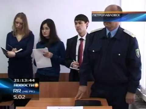 Уволенные за пьянство подали в суд на прокуратуру